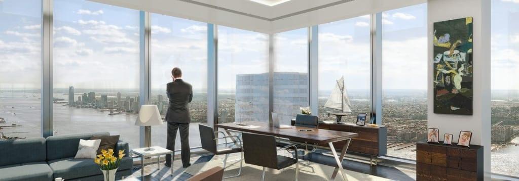 Construction News: 30 Hudson Yards