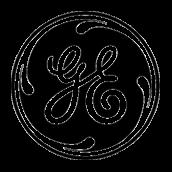 logo-ge-172x172